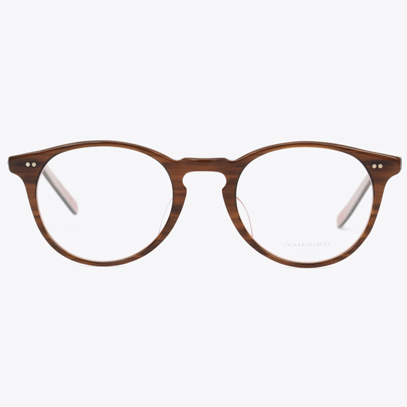 [OLIVER PEOPLES] 올리버피플스안경 OV5023A 1273 RILEY K