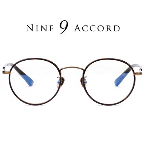 Nine Accord 나인어코드안경 플라코 Placo Wr3 5 원형테 알렉스 Ioi소혜착용 10 즉시할인 주 에스와이홀딩스
