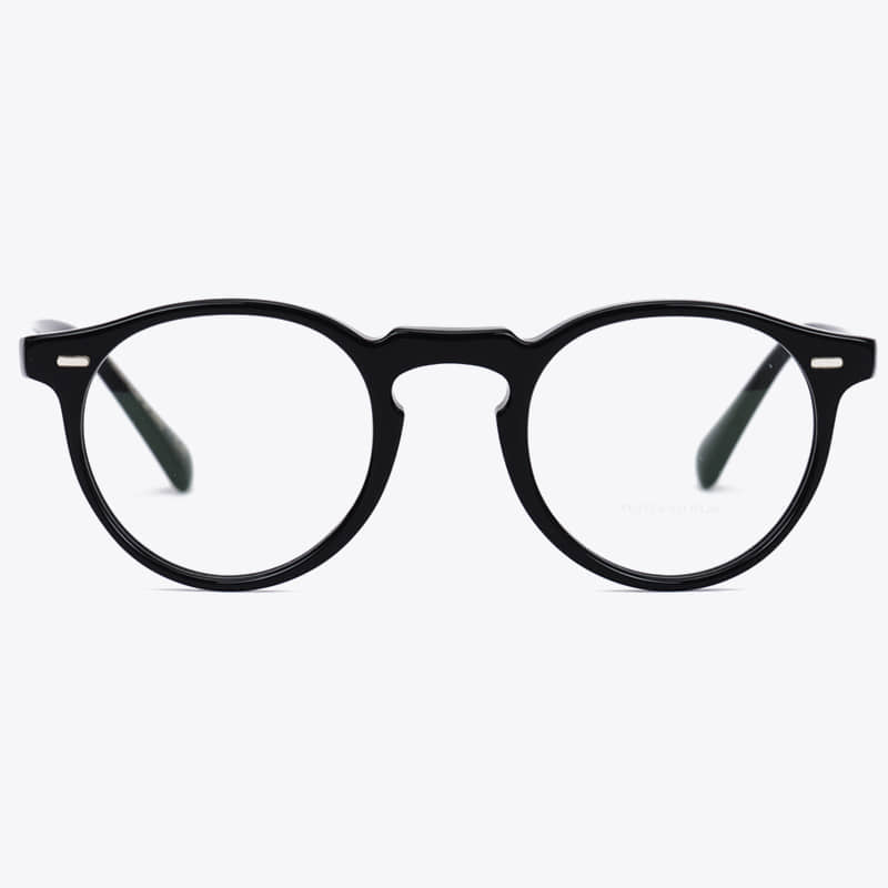 [OLIVER PEOPLES] 올리버피플스안경 OV5186 1005 GREGORY PECK
