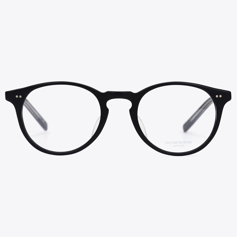 [OLIVER PEOPLES] 올리버피플스안경 OV5023A 1031 RILEY K