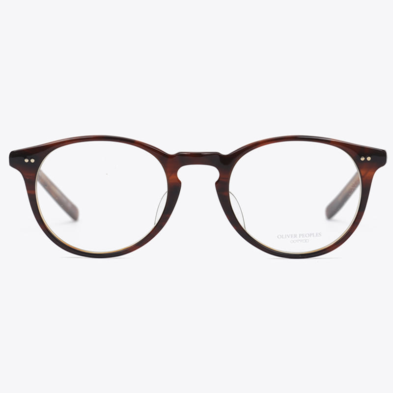 [OLIVER PEOPLES] 올리버피플스안경 OV5023A 4656 RILEY K